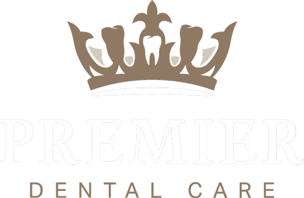 Premier Dental Care Of Utah