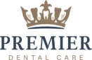 Visit Premier Dental Care Of Utah